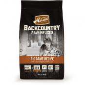 Backcountry_DogDry_BigGame_FINAL_NoWeight_TC20151218_Front_V1 copy