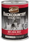 Backcountry_Dog_Can_Real-Beef-can