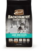 Backcountry_Dog_Dry_Game_Bird_NoWeight_Mechanical_v7_Front