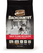 Backcountry_Dog_Dry_GreatPlains_NoWeight_Mechanical_v7_Front