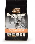 Backcountry_Dog_Dry_PacificCatch_NoWeight_Mechanical_v7_Front