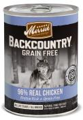 Backcountry_Dog_Wet_96Chicken_Front