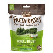 FreshKisses_CoconutOil_ExtraSmall_10oz_20170301_Front