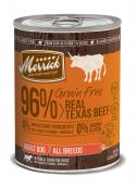 MER-3D-Can-GF-Real-Texas-Beef_FINAL