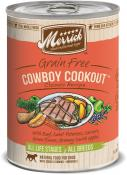 MER_3D_Can_Classic_Cowboy_Cookout_Use_In_Comps_FINAL