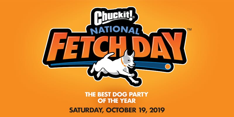 national-fetch-day