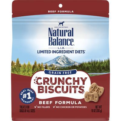 natbal-crunchy-biscuits-beef-front