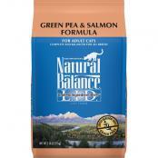 natbal-cat-salmon-front