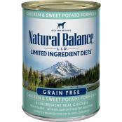 natbal-chicken-potato-can-front
