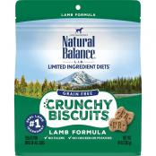 natbal-crunchy-biscuits-lamb-front