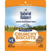 natbal-crunchy-biscuits-turkey-front
