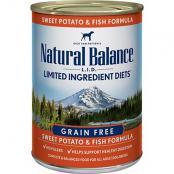 natbal-fish-potato-can-front