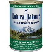 natbal-lamb-rice-can-front