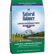 natbal-lamb-rice-lgbreed-front-28lb