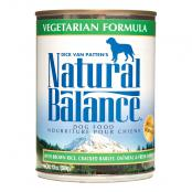 natbal-vegetarian-can-front