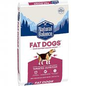 natural-balance-fat-dogs-28-lb