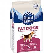 natural-balance-fat-dogs-5-lb