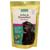 AchesDiscomfort-SC-Bag-30ct_NV-03631