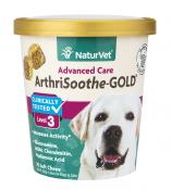 ArthriSoothe-GOLD-Lvl-3-SC-Cup-70ct_NV-03725