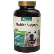 Bladder-Support-Plus-Cranberry-T-60ct_NV-03260