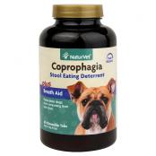 Coprophagia-Plus-Breath-Aid-T-60ct_NV-03433