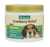 Cranberry-Relief-Plus-Echinacea-P-50g_NV-03561