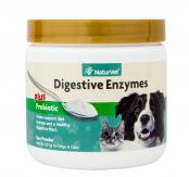 Digestive-Enzymes-Plus-Probiotic-P-8oz_NV-03661