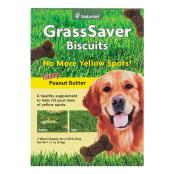 GrassSaver-Biscuits-Tasty-Peanut-Butter-B-11oz_NV-03437