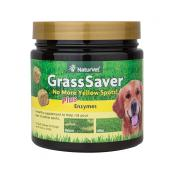 GrassSaver-Plus-Enzymes-SC-120ct_NV-03412