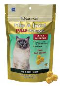 Hip-Joint-Plus-Omegas-2-IN-1-CAT-SC-50ct-NV-03589