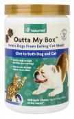 Outta-My-Box-SC-Jar-500ct_NV-03523