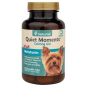 Quiet-Moments-Plus-Melatonin-T-30ct_NV-03570