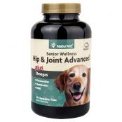 Senior-Hip-Joint-Advanced-Plus-Omegas-T-40ct_NV-03255