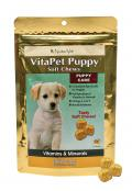 VitaPetPuppy-SC-60ct-NV-03630