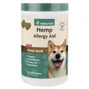 naturvet-hemp-allergy-aid-plus-hemp-seed-60-soft-chews