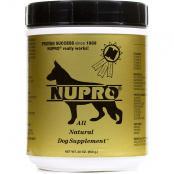 nupro-all-natural-dog-supplement-30-oz