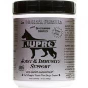nupro-joint-immunity-support-30-oz
