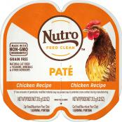 nutro-cat-perfect-portions-soft-loaf-chicken-recipe-2.65-oz
