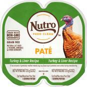 nutro-cat-perfect-portions-soft-loaf-turkey-liver-recipe-2.65-oz