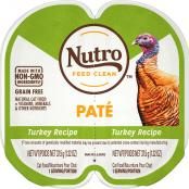 nutro-cat-perfect-portions-soft-loaf-turkey-recipe-2.65-oz