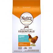 nutro-wholesome-essentials-Indoor-cat-chicken-recipe-3-lb