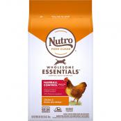 nutro-wholesome-essentials-cat-hairball-control-3-lb