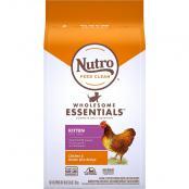 nutro-wholesome-essentials-kitten-chicken-recipe-3-lb