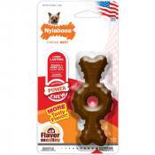 nylabone-durachew-ring-bone-flavor-medley-petite