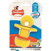 nylabone-puppy-teething-chew-pacifier-vanilla