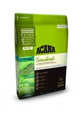 Acana_Grasslands_cat