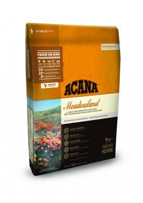 Acana_Meadowland_cat