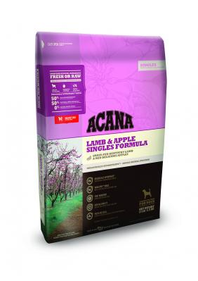 Acana_Singles_lamb_and_apple