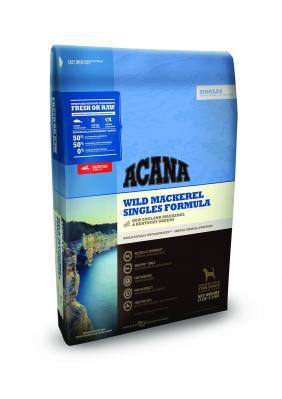 Acana_Singles_wild_mackerel