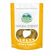 oxbow-natural-science-urinary-support-60-count